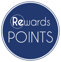 Generic Rewards Flash