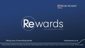 Rewards Poster Image