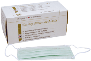 HS Masks