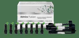 Admira-Fusion-April17